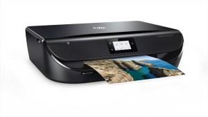 DeskJet Ink Advantage 5075