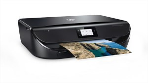 DeskJet Ink Advantage 5075