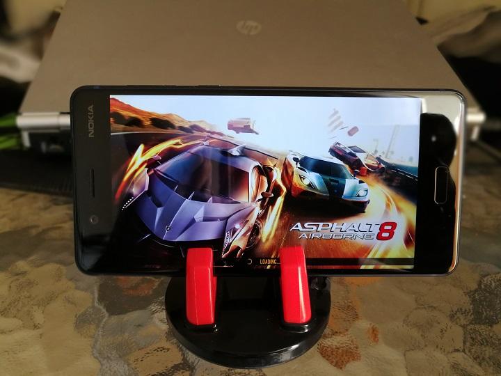 Nokia-8-Mobile-Gaming-Asphat-8