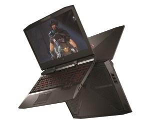 OMEN X Laptop - 1