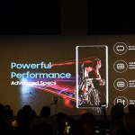 Samsung Galaxy Note8- Specifications