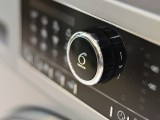 Whirlpool 6th Sense Technology