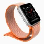 watch-series-3-sportloop-one-newband