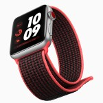 watch-series-3-sportloop-two-newband