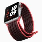 watch-series-3-sportloop-two-newband