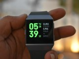 Fibit Ionic smartwatch - Featured image