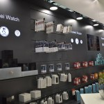 Huawei Watches, Routers, accessories