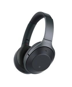 Sony's WH-1000XM2_(Black) Headphones