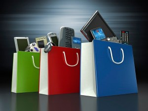 Buy your gadgets before the UAE VAT implementation