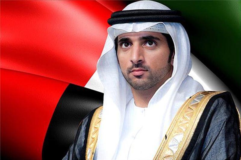 H H Sheikh Hamdan bin Mohammed announced as LinkedIn Influencer, on the world's largest professional network