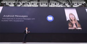 Huawei-P20-&-P20-Pro-to-have-latest-Android-messages-with-NPU-Acceleration