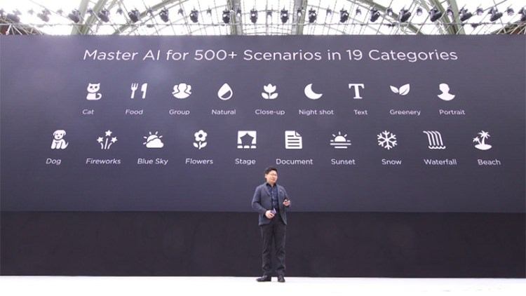 Huawei-P20-&-P20-Pro-with-AI-in-19-categories
