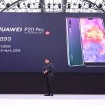 Huawei-P20-Pro-Price-Euro899