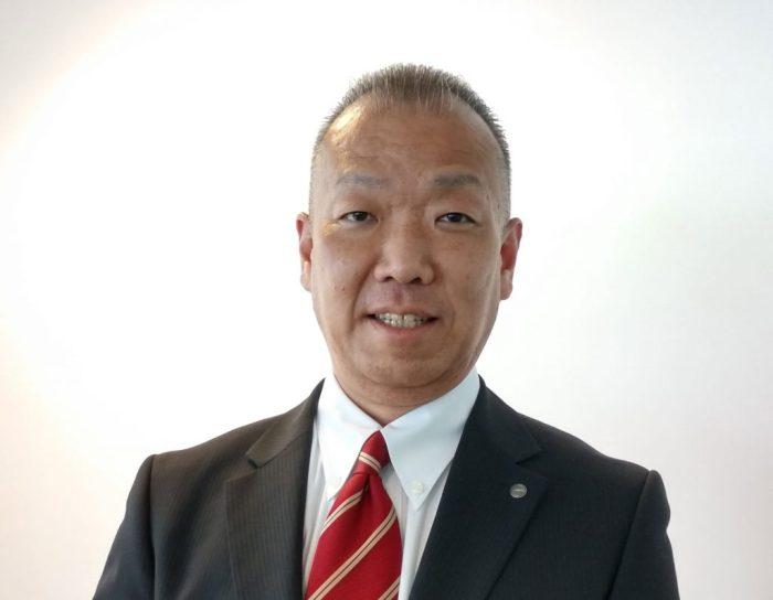 Koji-Naka-(MD-of-Casio-Middle-East)