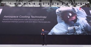 Porsche-Design-Huawei-Mate-RS-has-Aerospace-cooling-Technology