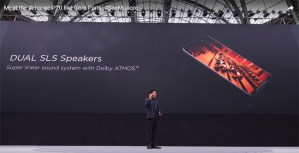 Porsche-Design-Huawei-Mate-RS-has-Dual-SLS-Speakers