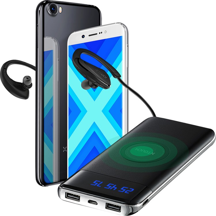 XTOUCH-X-Wireless-Set-AED699