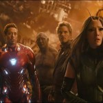 Avengers_Infinity_war--On-the-Planet-of-Titan