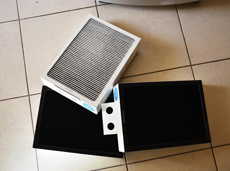 BlueAir-Classic-680i-Three-Filters