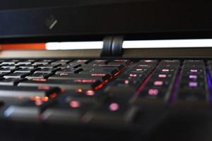 HP-OmenXbacklite-keyboard