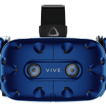HTC-Vive-Pro-Profile-(3)