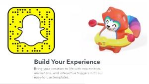 SnapChat Profile-image