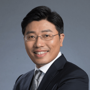 Raymond-VP-of-Product-&-Strategy,GM-of-Asia-for-HTC-Vive