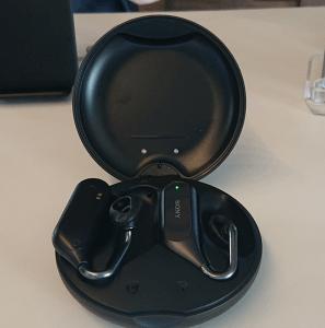 Sony-Xperia-Ear-Duo-(Ear-Bud-Earphones)-1