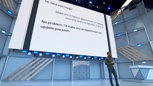 Google-Assistant-can-make-appointment-for-user
