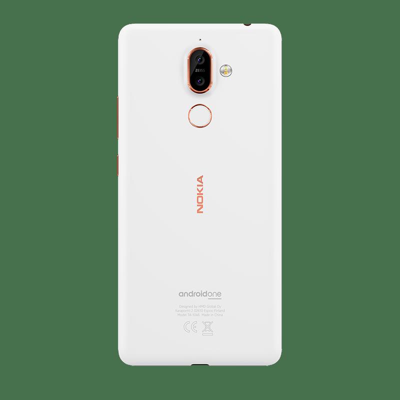 Nokia-7Plus-back