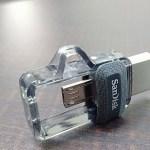 Oppo-F7-Sandisk-Product-shot-indoor
