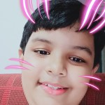 Oppo-F7-Selfie-with-effects