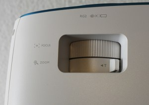 Benq-TK800-Focus-Control-on-Top