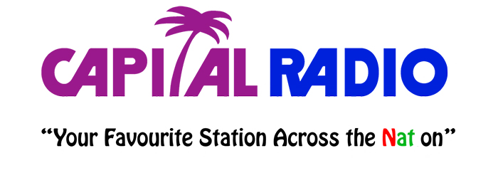 Capital-Radio-UAE-Logo
