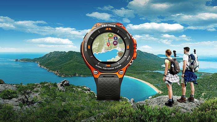 CasioPro-Trek-WSD-F20A-smartwatch