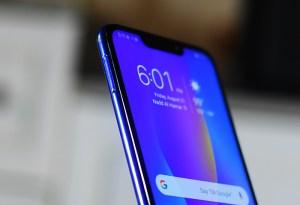 Huawei_Nova_3i-Dual_SIM_Tray