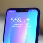 Huawei_Nova_3i-Front_dual_cameras&-Sensor