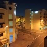 Huawei_Nova_3i-Nightshot-1