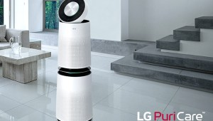 LG_PuriCare_AS95-Air-Purifier-profile