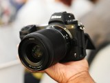 Nikon_Z7_Mirrorless_Professional_Camera