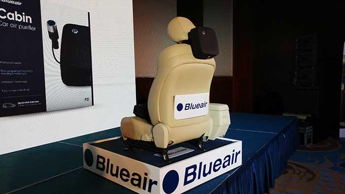 Blueair_cabin_air-Purifier_display