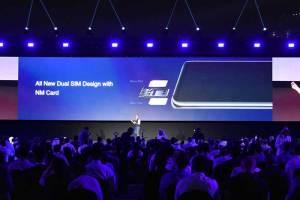 Clement-Wong-New-Dual_SIM_card_-Design
