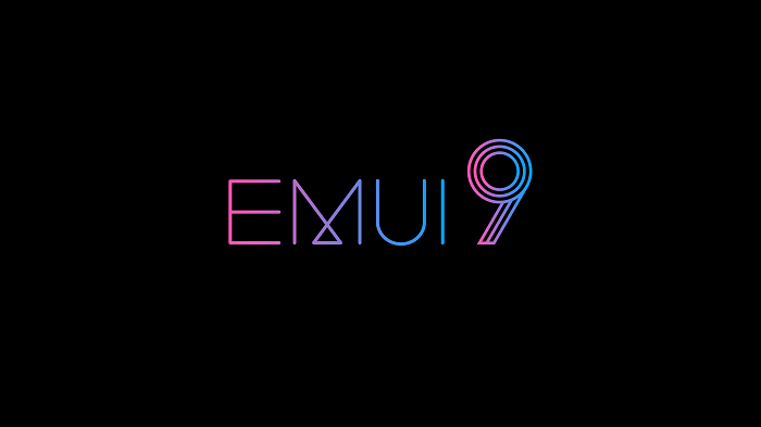 Huawei's Mate 20 to have Android Pie with EMUI 9.0 UI