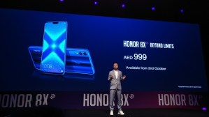 Honor 8x_Smartphone_ Price