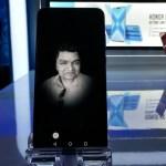 Honor 8x_Smartphone_Studio light effect