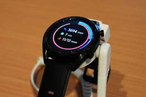 Huawei-GT-Watch-Front-Dial