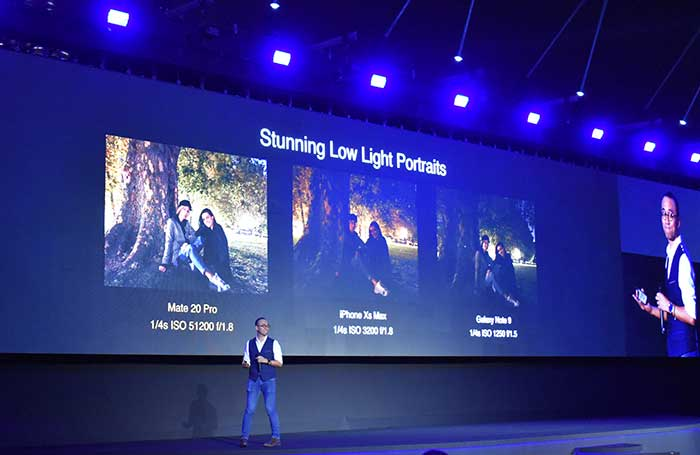Huawei-Mate-20-Series-Primary-cameras