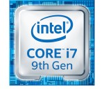 Intel unveils its family of 9th Gen Intel Core processors on Oct. 8, 2018. The processor family is optimized for gaming, content creation and productivity. (Source: Intel Corporation)
