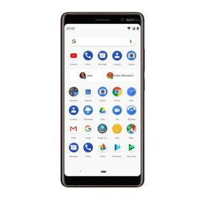 Nokia7Plus_A9Pie_AppActions