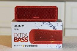 Sony-SRS-XB21-portable_Bluetooth_Speaker